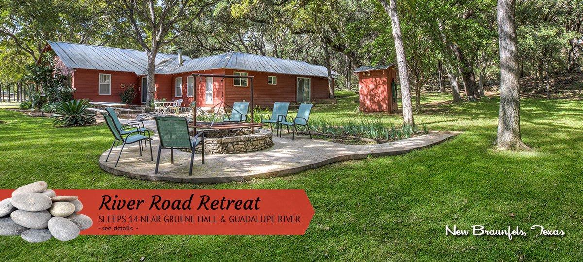 home-slider-river-rd-retreat