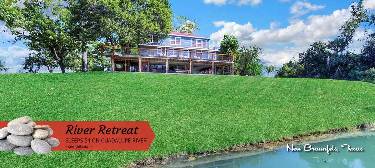home-slider-river_retreat