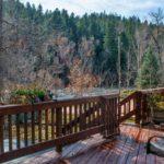 Back Porch River 2
