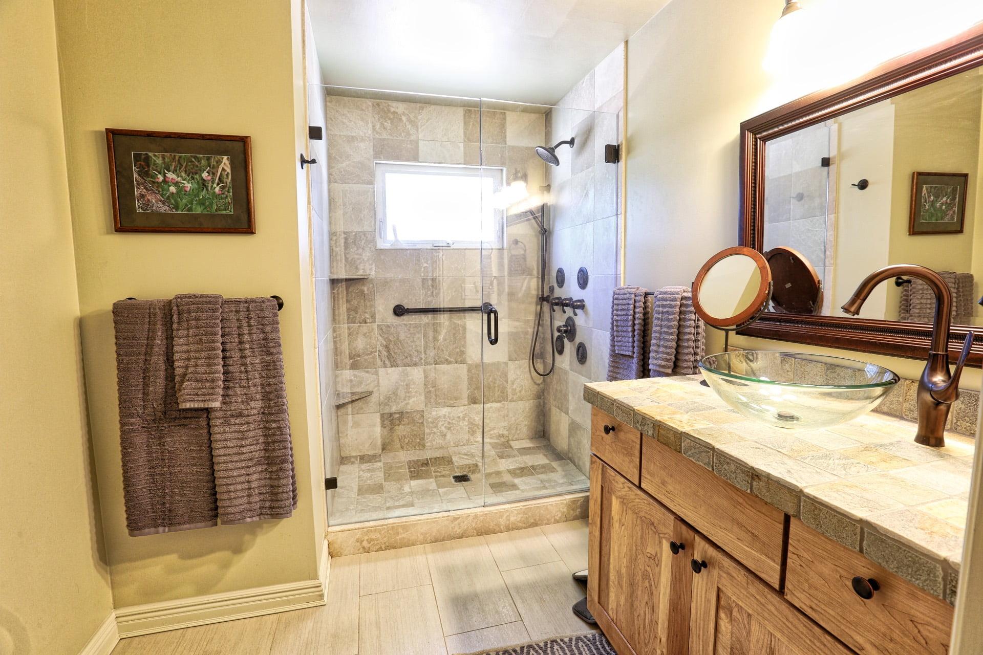 Mesa Bath 1920