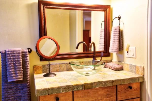 Mesa Bath 600.2