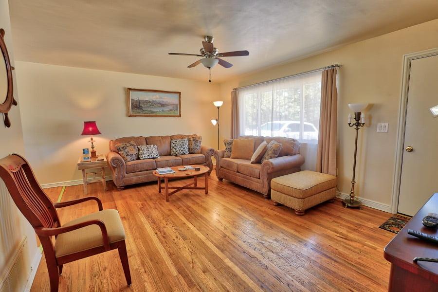 Mesa Living 900x600