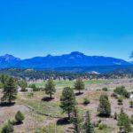 Mesa View 3. 1200