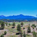 Mesa View 3. 600