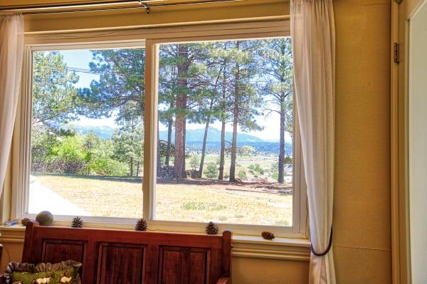 Mesa window 600