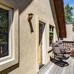 LBear-Balcony-1-1200x600