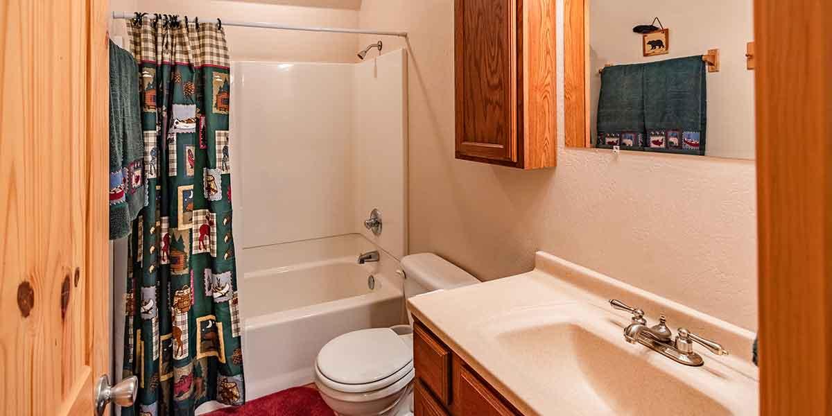 LBear-Bath-3-1200x600