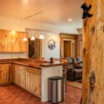 LBear-Kitchen-&-Dining-1-1200x600