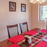 LBear-Living-&-Dining-2-1200x600