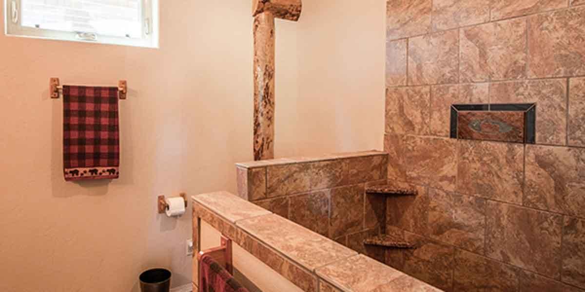 LBear-Master-Bath-1-1200x600