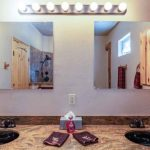 LBear-Master-Bath-2-1200x600