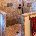 LBear-Master-Bath-3-1200x600