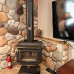 LBear-Wood-Stove-1-1200x600