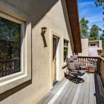 LBear-Balcony-1-600x500