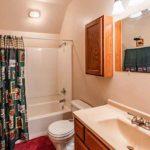 LBear-Bath-3-600x500