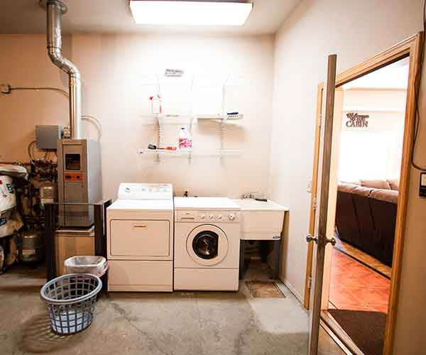 LBear-Washer-&-Dryer-600x500