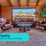 Moose Country | Pagosa Springs Condo for Rent