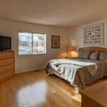 145 Davis Cup Dr UNIT 4045-small-027-042-4045-666x444-72dpi